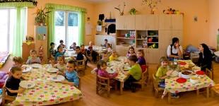 Iskola, Kozármisleny