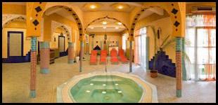 Hotel Baranya***+ ,Harkány