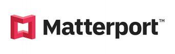 Matterport_logo_b2