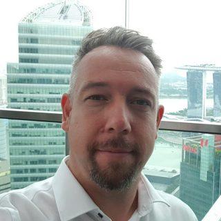 Peter_profil